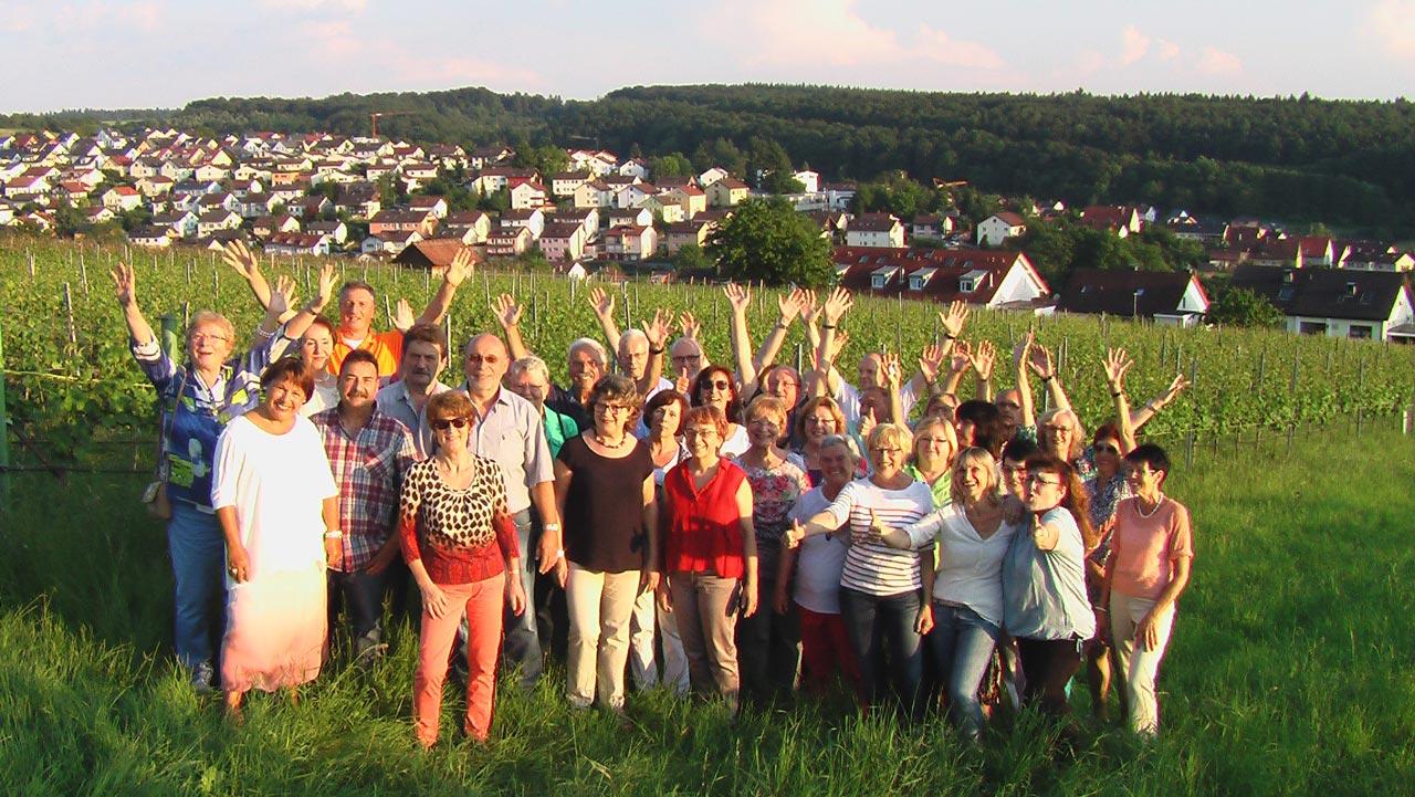 Chorgemeinschaft_Eisingen_Gruppe_Chorproben