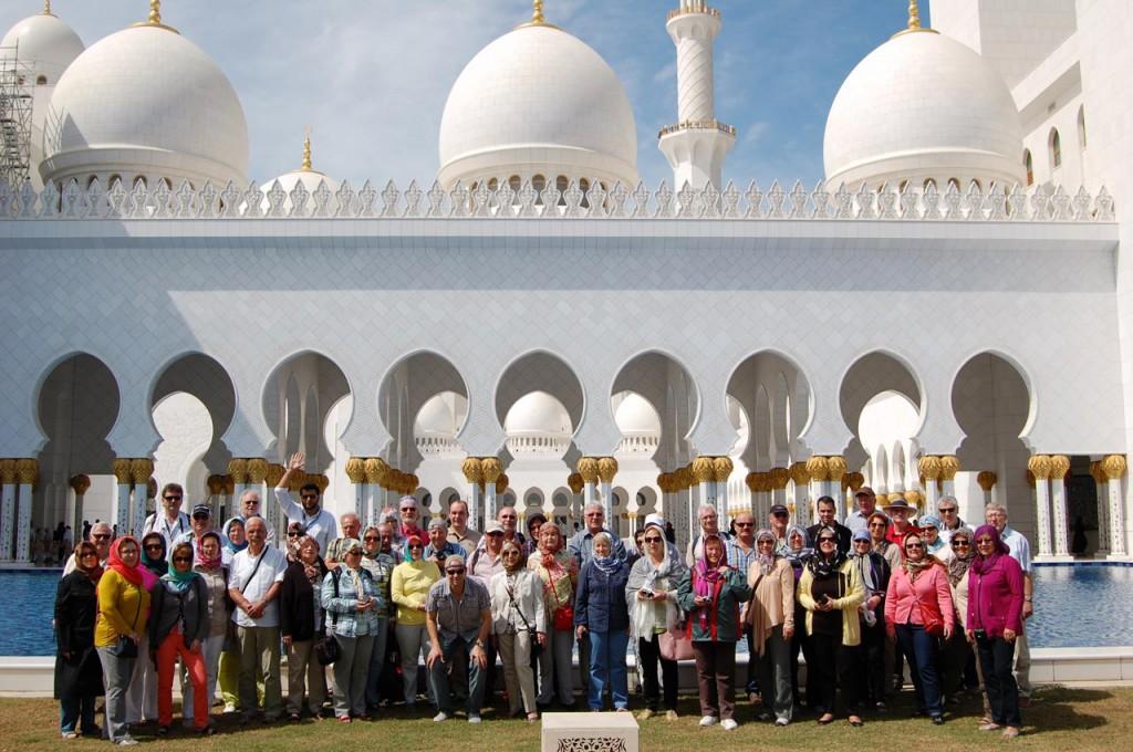 Mein-Schiff-Dubai-und-Orient-Chorgemenischaft_Eisingen