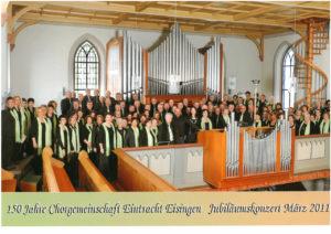 chor_eisingen_jubilaeumskonzert_150_jahren